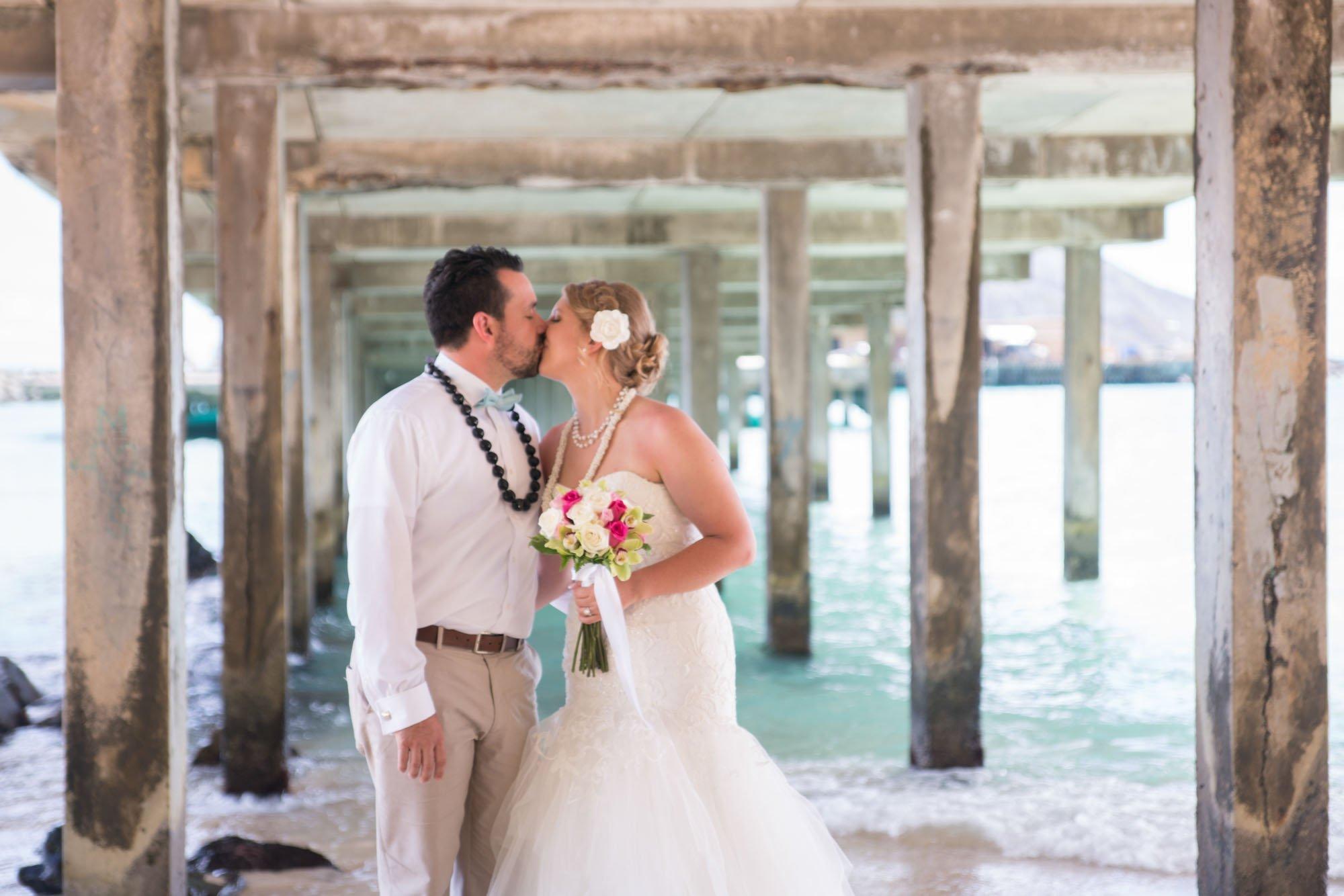 sherwood forest wedding  waimanalo  oahu   u2013 hawaii wedding
